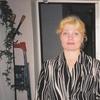 Галина, 59, г.Красногорское (Удмуртия)