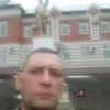 Андрей, 43, г.Зубова Поляна