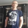 Денис, 38, г.Семилуки