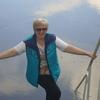 Ольга, 53, г.Тулун