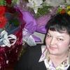 Людмила, 43, г.Губкин