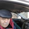 Василий, 57, г.Челябинск