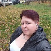 Наталия 40 Москва