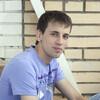 Виктор, 28, г.Пушкино