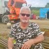 Шон, 50, г.Хабаровск
