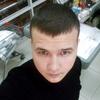 Егор Рычин, 25, г.Сургут