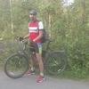Дмитрий, 40, г.Оленегорск