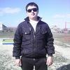 Владимир, 21, г.Милютинская