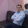 канан, 39, г.Сыктывкар