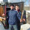 Владимир, 35, г.Нижневартовск