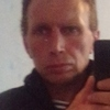 Саша, 47, г.Архара