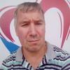 Павел, 44, г.Елец