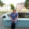 Светлана, 43, г.Жуковка