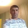 Наврузмамад, 41, г.Тюмень