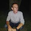 Евгений, 30, г.Поспелиха