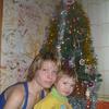 Нинель, 27, г.Северск