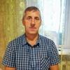 Игорь, 52, г.Уссурийск