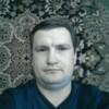 Александр, 38, г.Калининград (Кенигсберг)