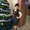Римма, 41, г.Новый Уренгой