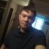 Максим, 37, г.Златоуст