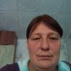Марина, 35, г.Зеленокумск