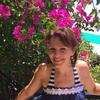 Мила, 43, г.Москва
