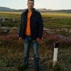 Андрей, 37, г.Певек