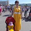 Татьяна, 36, г.Мончегорск