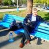 Александр, 45, г.Алапаевск
