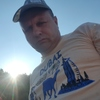 Владимир, 40, г.Анапа