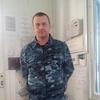 вадим, 44, г.Петровск