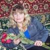 Светлана, 44, г.Аткарск
