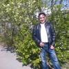 Андрей, 49, г.Красноярск