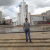 ARAZ, 27, г.Саранск