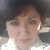 Мария, 44, г.Батайск