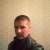 Николай, 27, г.Дорогобуж