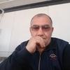 АРАМ, 57, г.Калуга