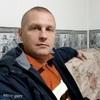 Павел, 40, г.Ликино-Дулево