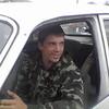 Юрий, 27, г.Боковская