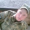 Петр, 28, г.Советский (Марий Эл)