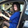 Марина, 18, г.Москва