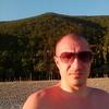 Александр, 35, г.Тамбов
