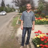 петр усков, 44, г.Усть-Лабинск