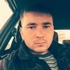 Евгений, 27, г.Сковородино