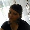 Танюша, 34, г.Екатеринбург
