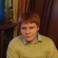 KISELMAN, 30 лет, Стрелец, Москва