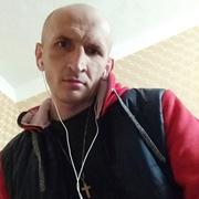 Анатолий 30 Гродно
