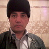 Али, 41, г.Назрань