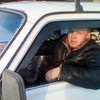 Вячеслав, 33, г.Новоалтайск