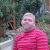 Алексей, 45, г.Череповец